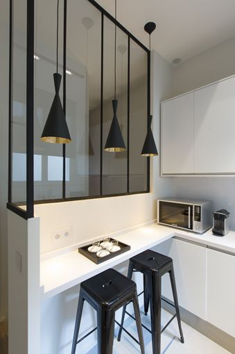 Cooking In Glasshouses Avec Images Deco Maison Amenagement
