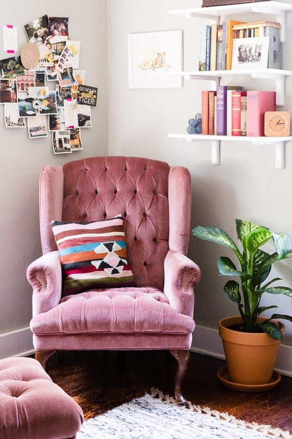 7 Easy Ways to Make Your Bedroom More Cozy