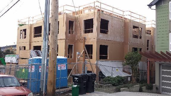 Economy Wiring Company Inc In Seattle Wa 633 Sw 148th St Seattle Wa 206 244 7542 Electrical Wiring Burien Wire