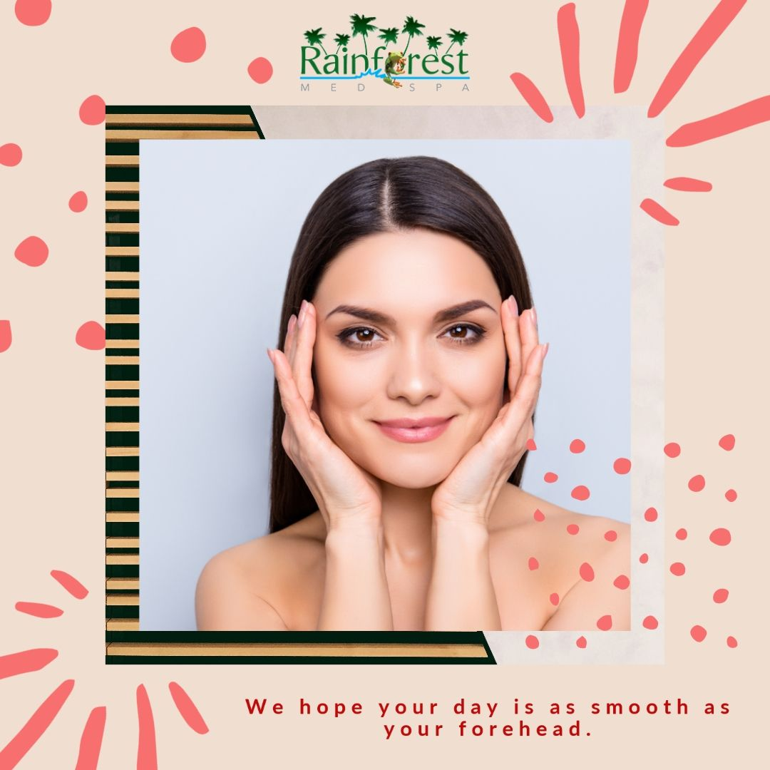 Happy Monday Injection Appointments Are Booking Up Quickly Call Now To Schedule Your Appointment 516 900 7772 Botox Skincare Aesthetics Antiaging No