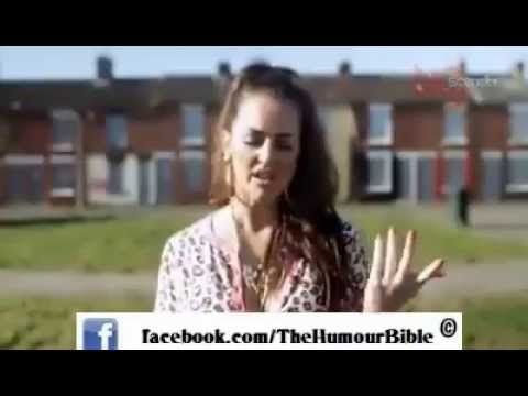 2) Funny Chav Song!! - YouTube | Just Things that Amuse me