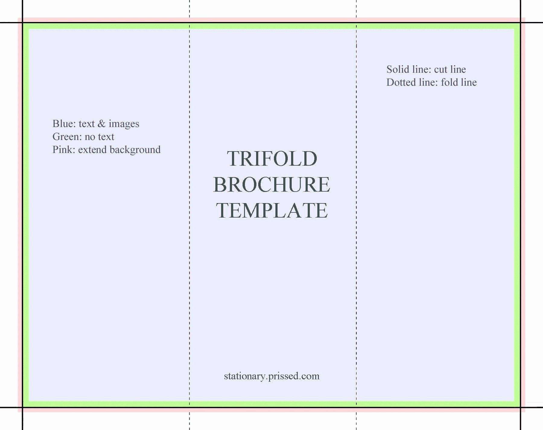 The Mesmerizing Flyer Template Google Docs Inside 6 Panel Brochure Template Digital P Free Brochure Template Travel Brochure Template Trifold Brochure Template