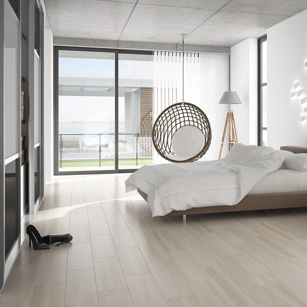 46 Contemporary Tiles In Bedroom Images Decortez Tile Bedroom Bedroom Floor Tiles Wood Effect Floor Tiles