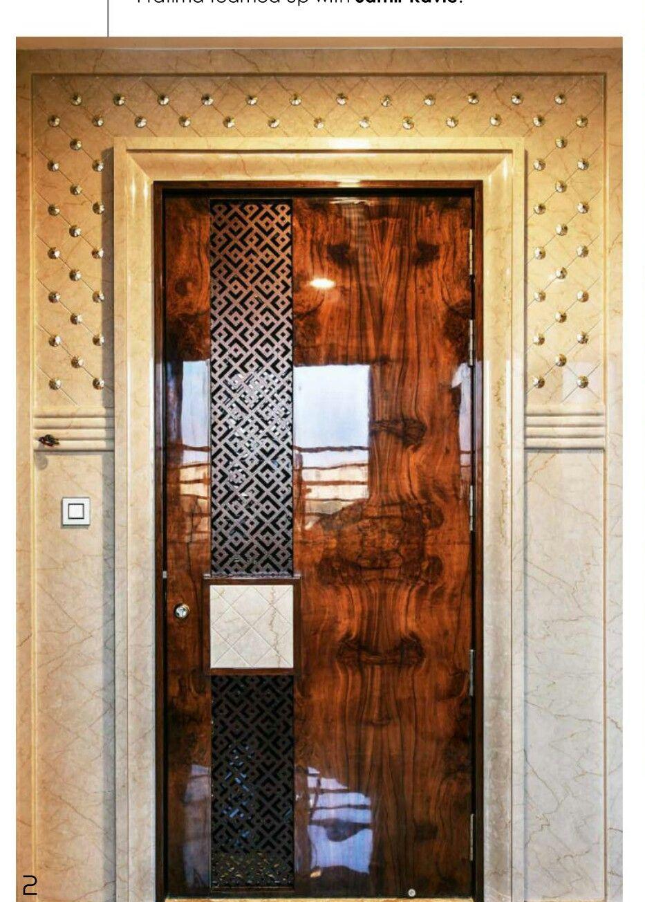 Hotel Doors Design Entry Doors: Entrance Gates Design By Prakash On Main Doors