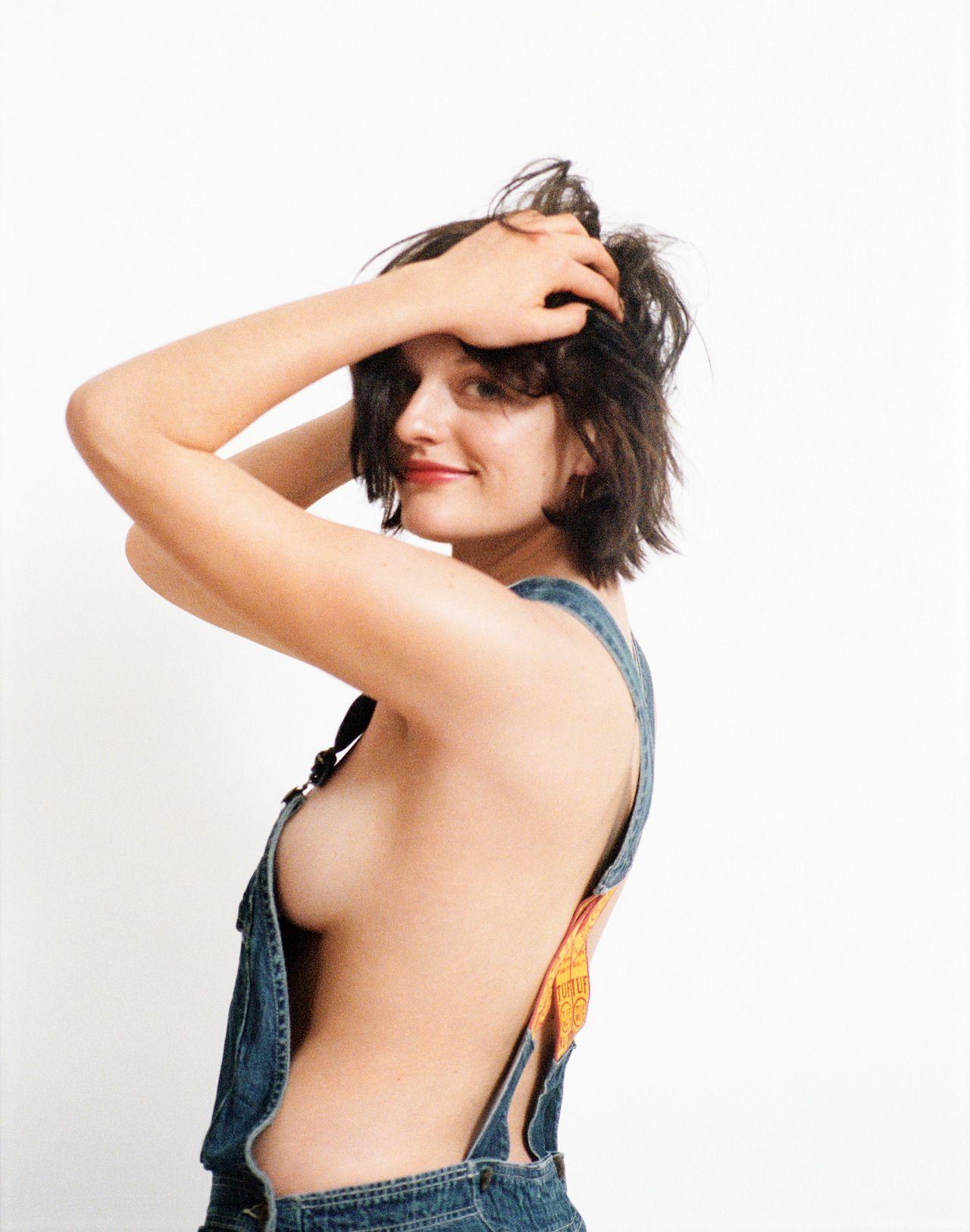 Sideboobs Elizabeth Smith naked (12 photo), Ass, Hot, Selfie, braless 2006