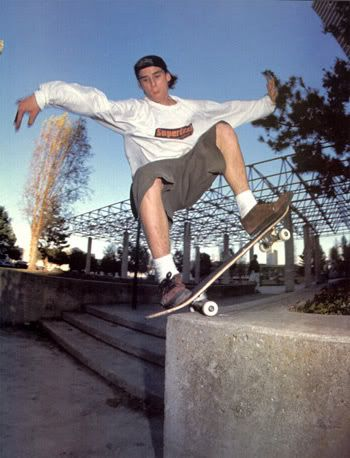 9d8afc3d4a9eeb john cardiel skateboarding - Google Search