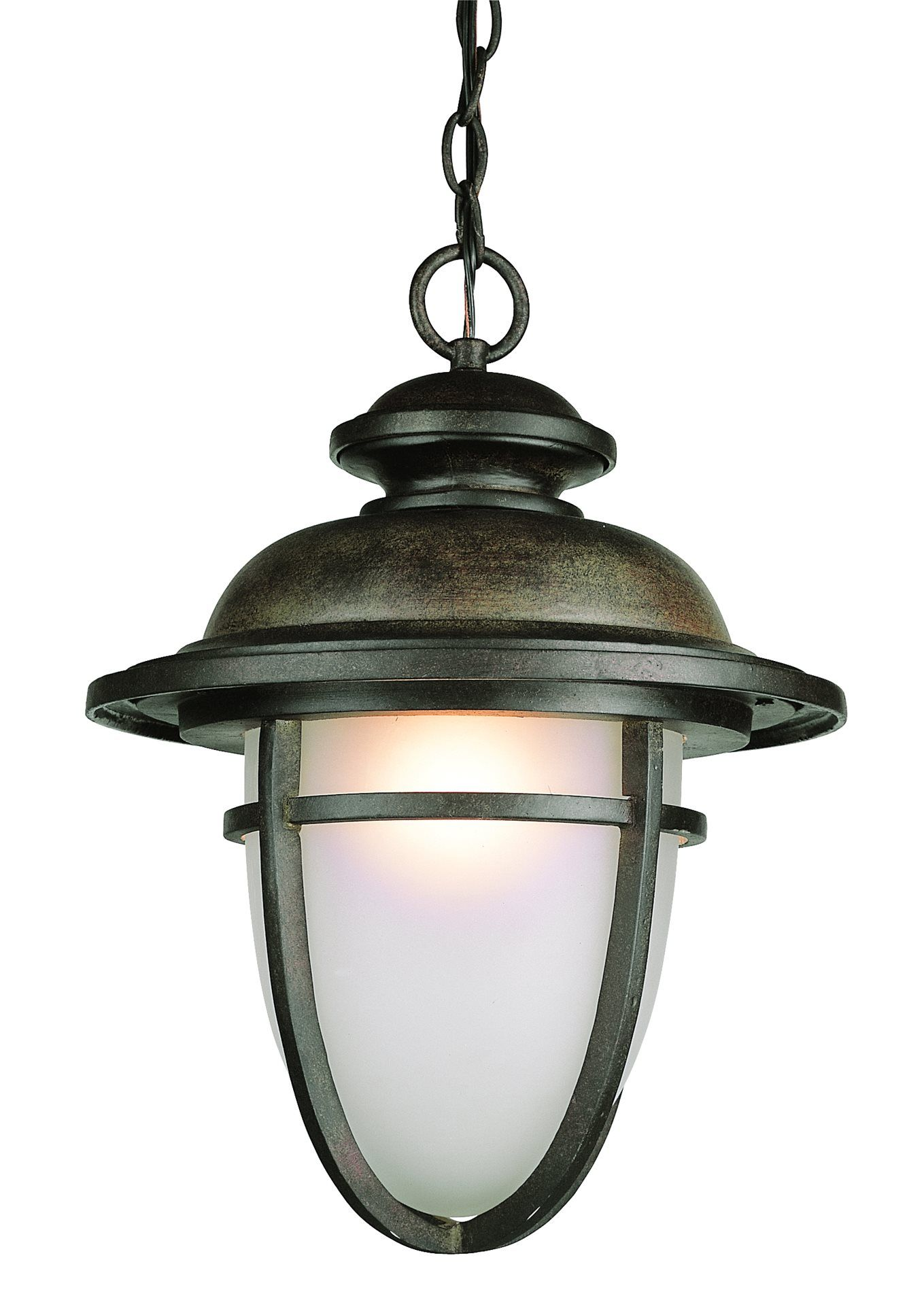 Craftsman and traditional detailing draw the eye in to this trans craftsman and traditional detailing draw the eye in to this trans globe lighting outdoor hanging light aloadofball Gallery
