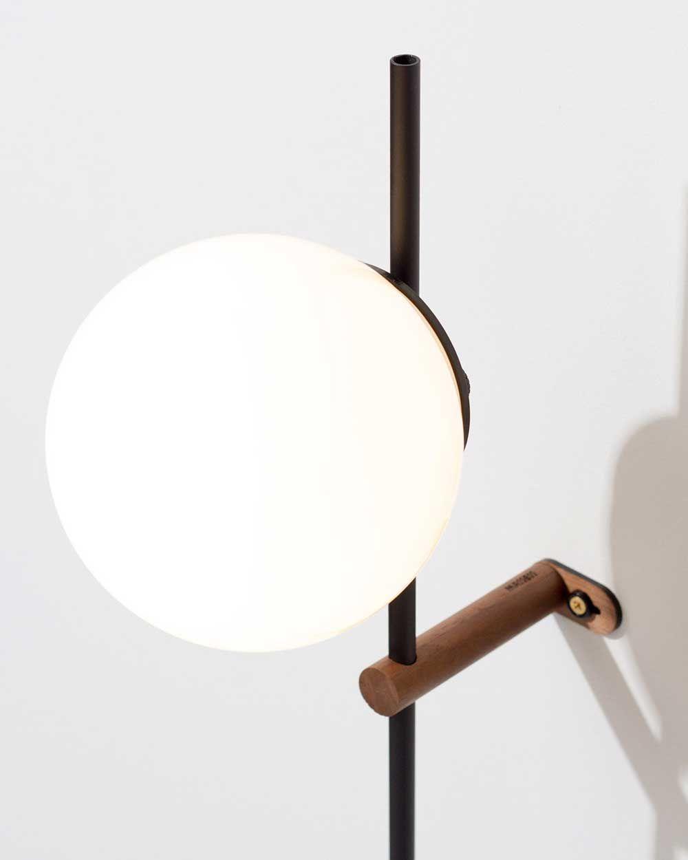 The lynea plug lamp doesnt require hardwiring lights light walls the lynea plug lamp doesnt require hardwiring design milk keyboard keysfo Choice Image