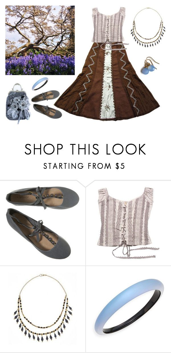 """""""Untitled #597"""" by lealeo ❤ liked on Polyvore featuring Razu Mikhina and Alexis Bittar"""