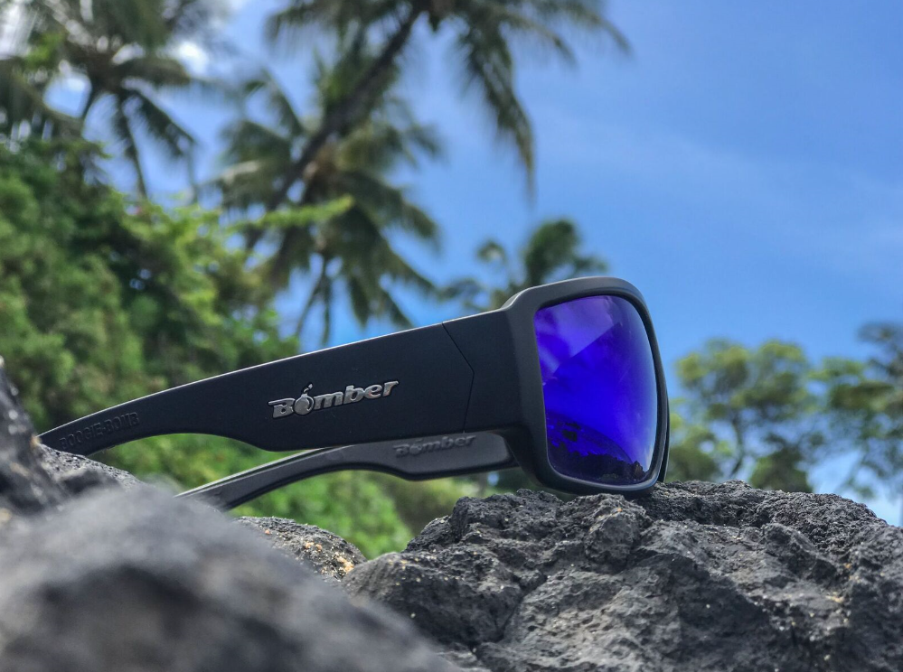 Style, comfort, fun! sea sunglasses eyewear