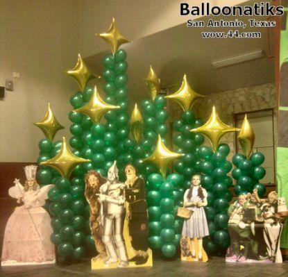 Popular 70th Birthday Decorations-Buy Cheap 70th Birthday