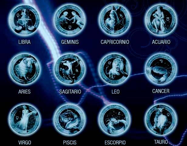 Cool Daily Horoscopes Free | Astrology | Horoscope, Daily
