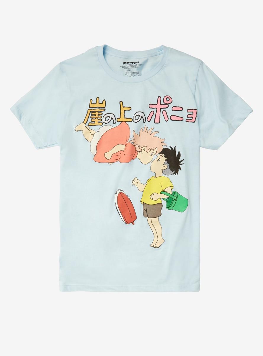 Seuriamin to The Moon T Shirt Bitcoin BTC TRADI Men Comfortable Jogging Polo Shirt