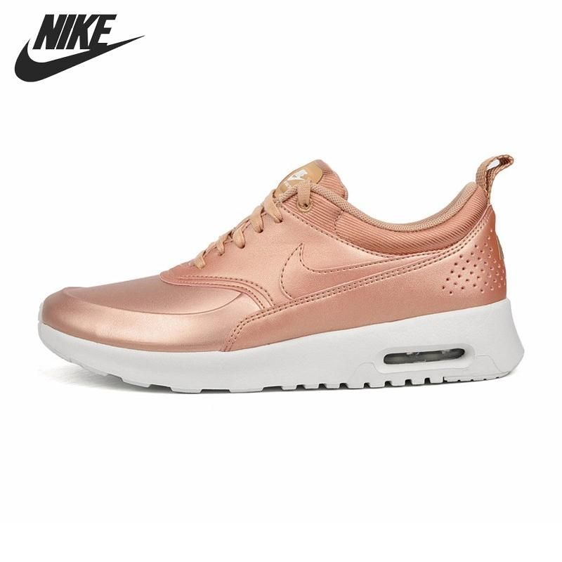 buy popular 5672f 60e68 Original New Arrival NIKE W NIKE AIR MAX THEA SE Women s Running Shoes  Sneakers  nikeshoes  nikeairmax  fitnessaccessories  sportsshoes  footwear  ...