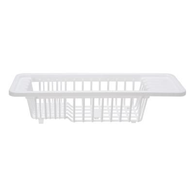 Kitchen Details Over The Sink Dish Rack 25519 With Images Sink