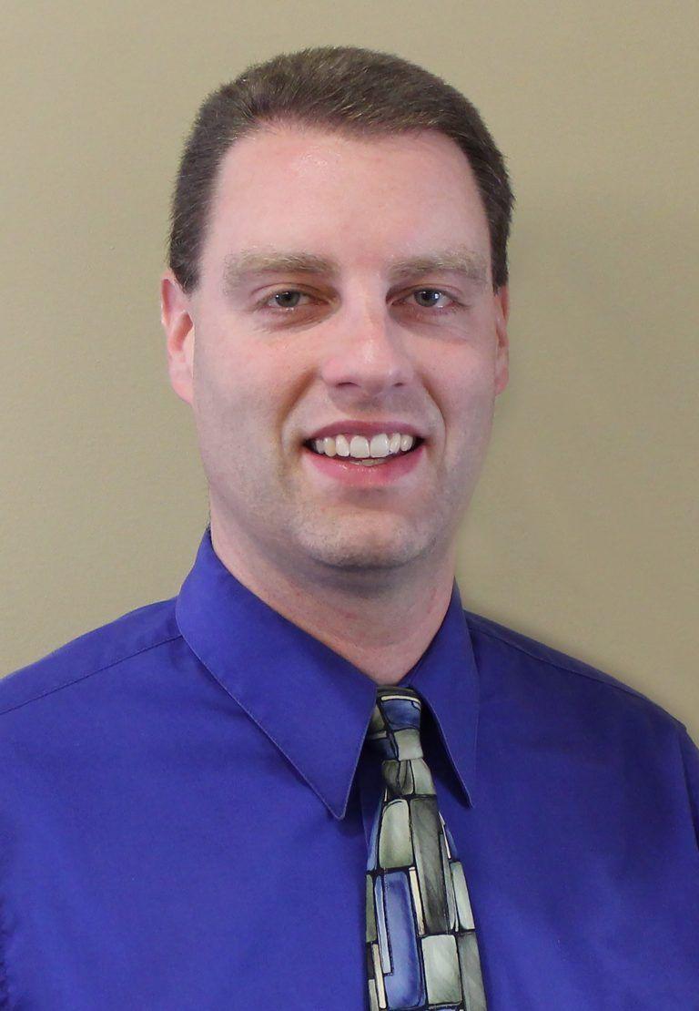 BKaye Realty & Insurance |   Tom Beggs  http://www.bkaye.com/agent/tom-beggs/
