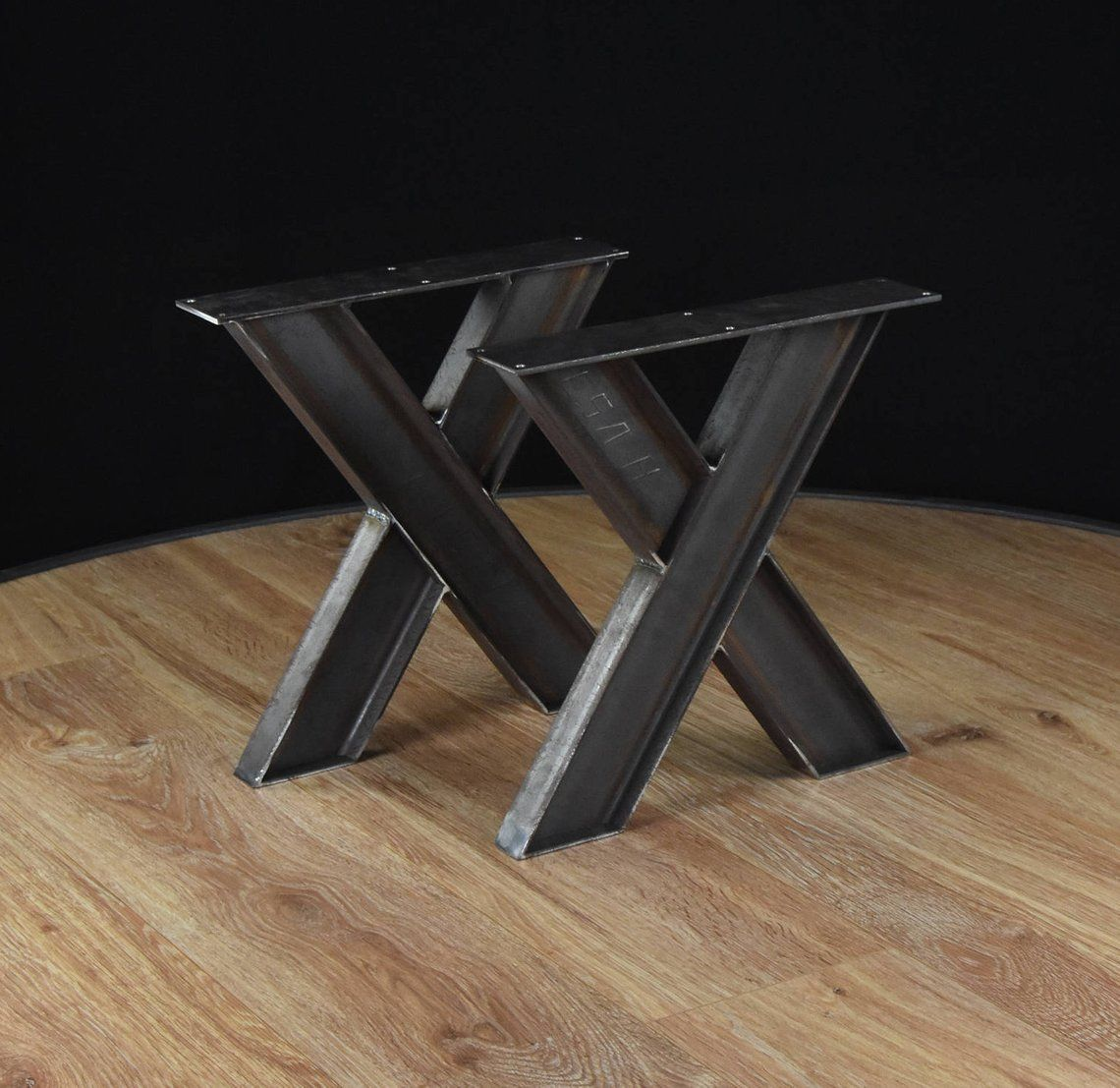 Coffee Table Pedestals Coffee Table Base Steel Coffee Table V