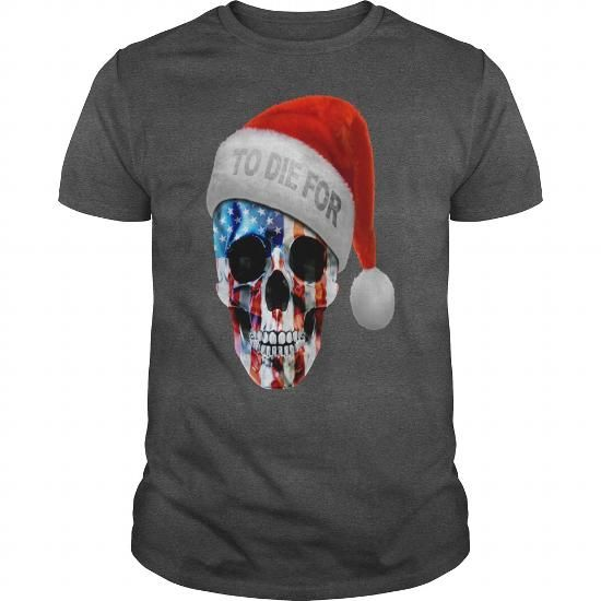 Cool Star Wars Ugly Christmas Sweater Shirts  Tees Movie T-shirt