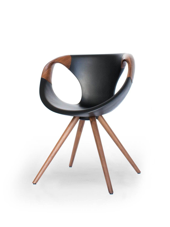 Tonon Up Chair Designer Stuhl Von Tonon Jetzt Online Bei Mbzwo Bestellen Oder Im Berliner Mbzwo Showroom Probe Sitzen Die Stuhl Design Stuhle Into The Woods