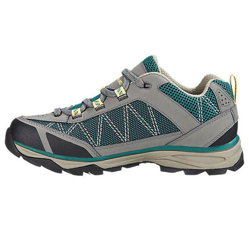 4c11f82ad03 Vasque Women's Monolith Low Hiking Boot (7353) | Her Feet | Hiking ...