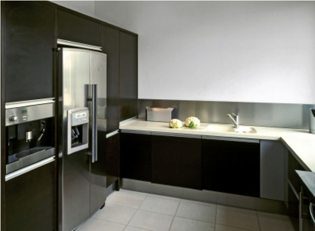 Small Luxury Kitchen Design Ideas Tips Luxury Kitchen Design