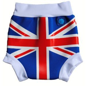 44030e83f5 Ok, I know I don't have babies in cloth anymore but oh my word, I love  this! It's all about the jubilee!