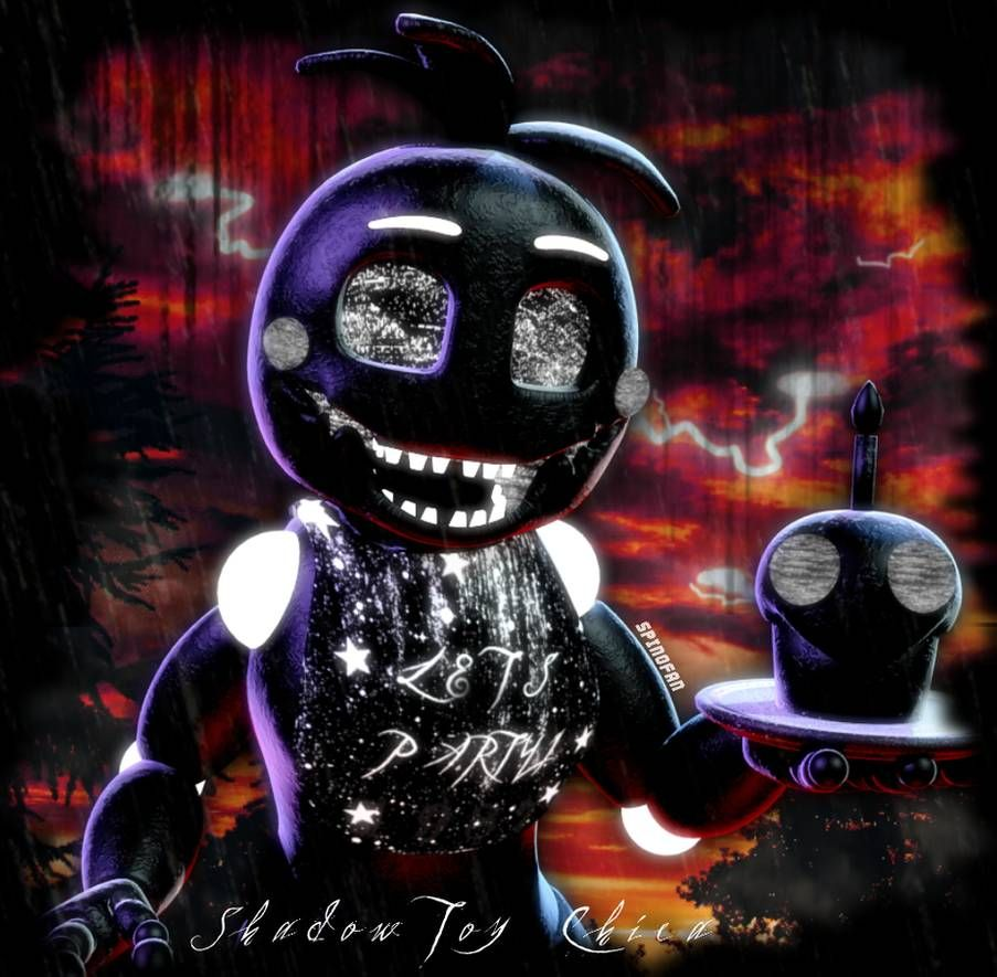 Pin By Official Mangle The Toy Foxy On Fnaf In 2020 Fnaf Drawings Ghost In The Machine Fnaf