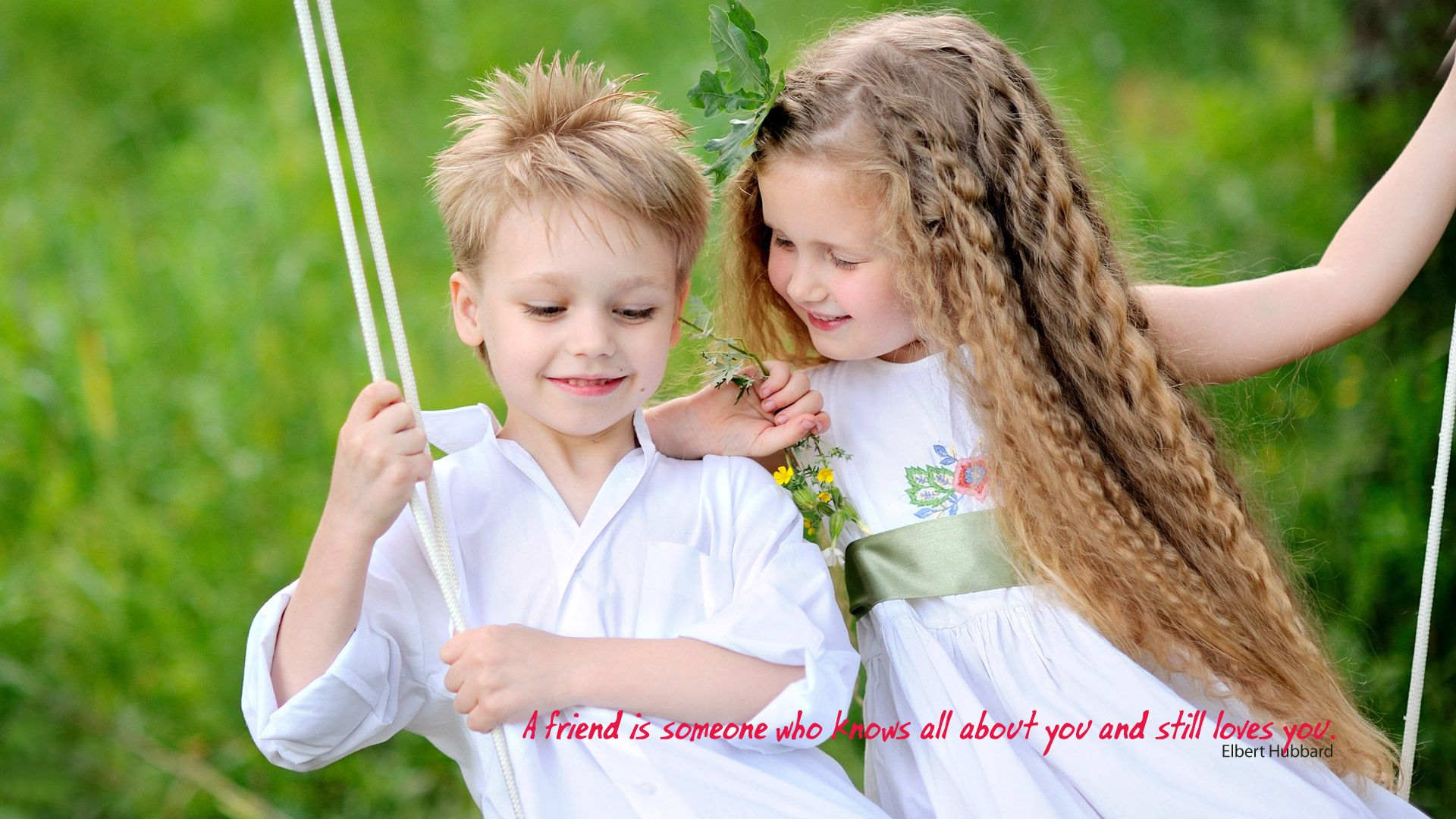 cute-childs-wishes-happy-friendship-day-wallpaper best friendship