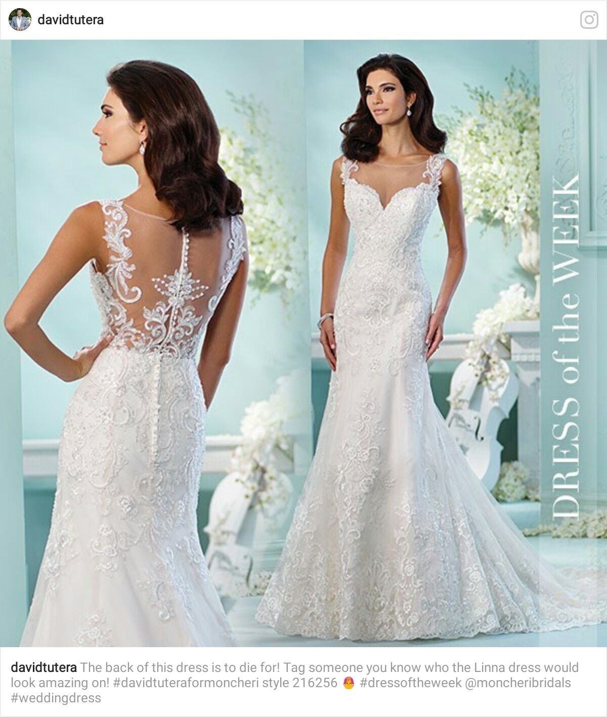 Pin by yonnie smith on wedding dresses u accessories pinterest