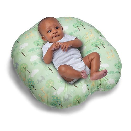 Magnificent Boppy Newborn Lounger Sunday Stroll Boppy Toys R Us Gmtry Best Dining Table And Chair Ideas Images Gmtryco
