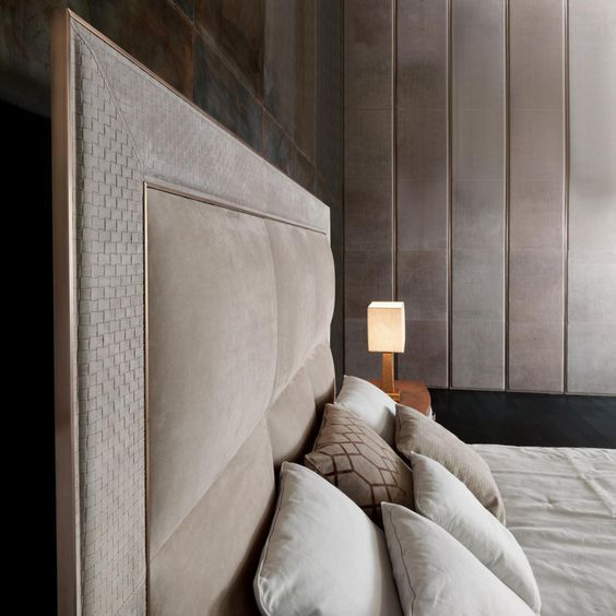 Pin by Elspeth Dally on Interiors (modern) in 2018 Pinterest