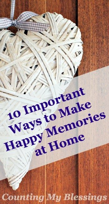 10 ways to make a woman happy