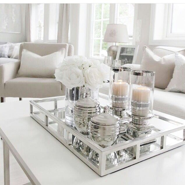 Home Sweet Home Homedesign Homedecor Homemaker Newhome Lyl Loveyourlook Women Beautifulhome H Elegant Living Room Living Room Table Living Room Decor