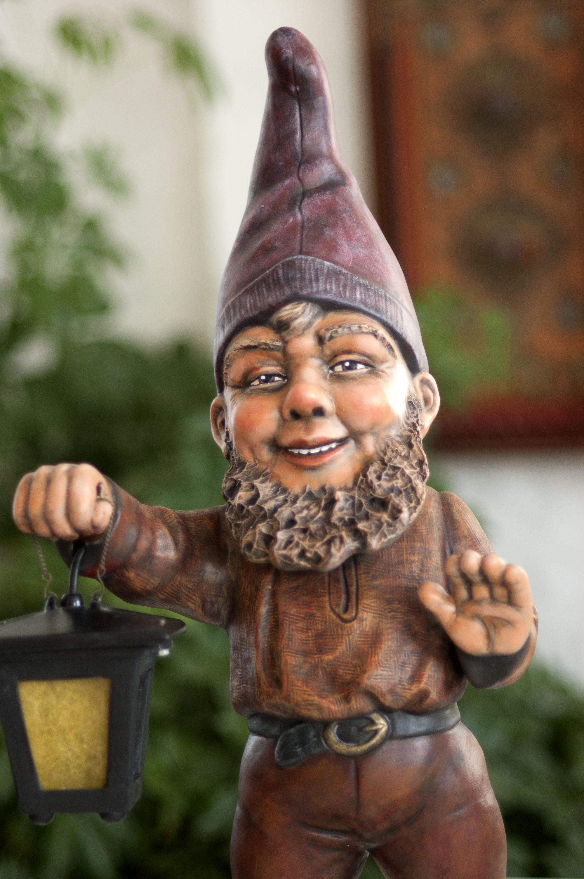 Pin On Gnomes Fairies Elves