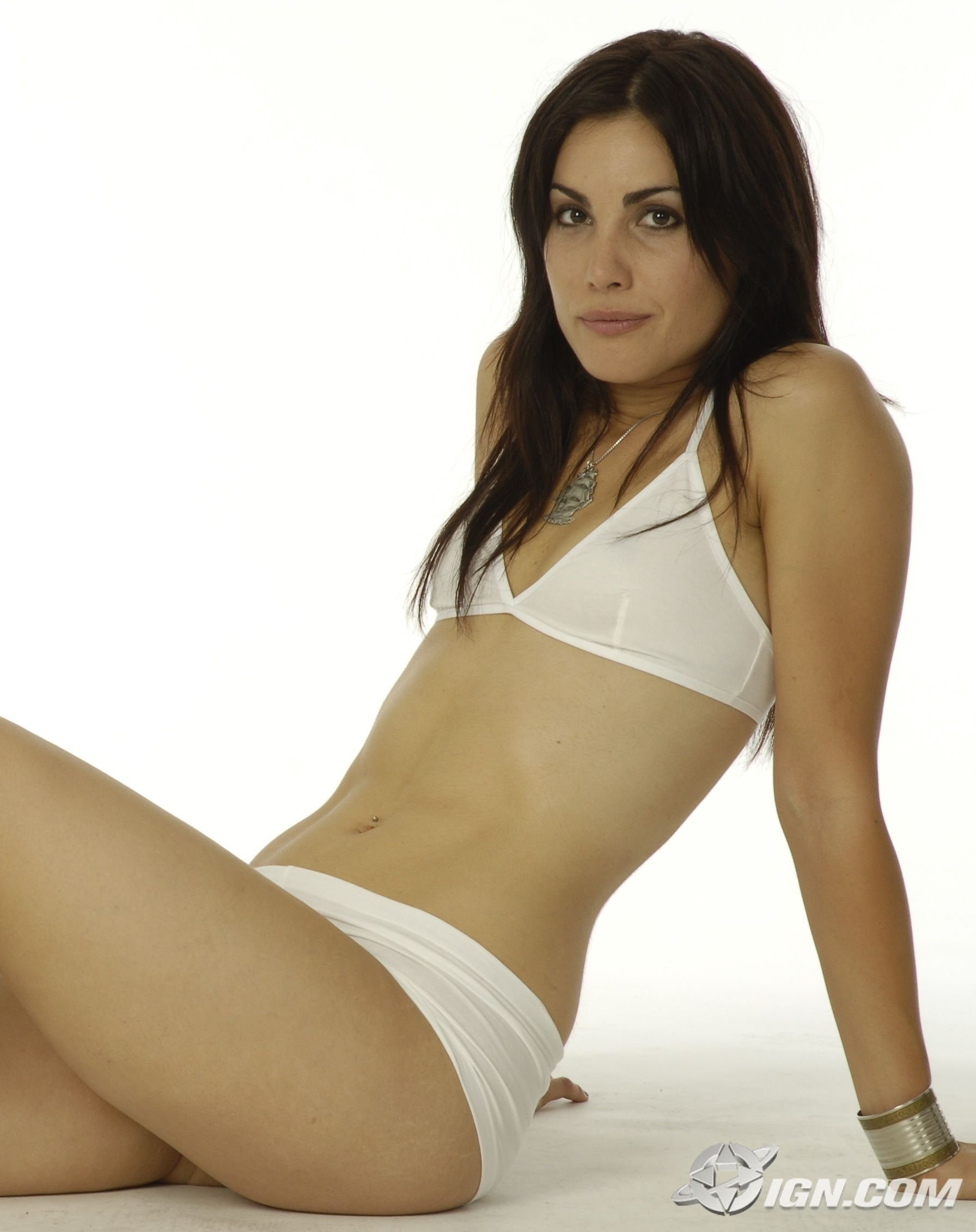 Sorry, carly pope nude are not