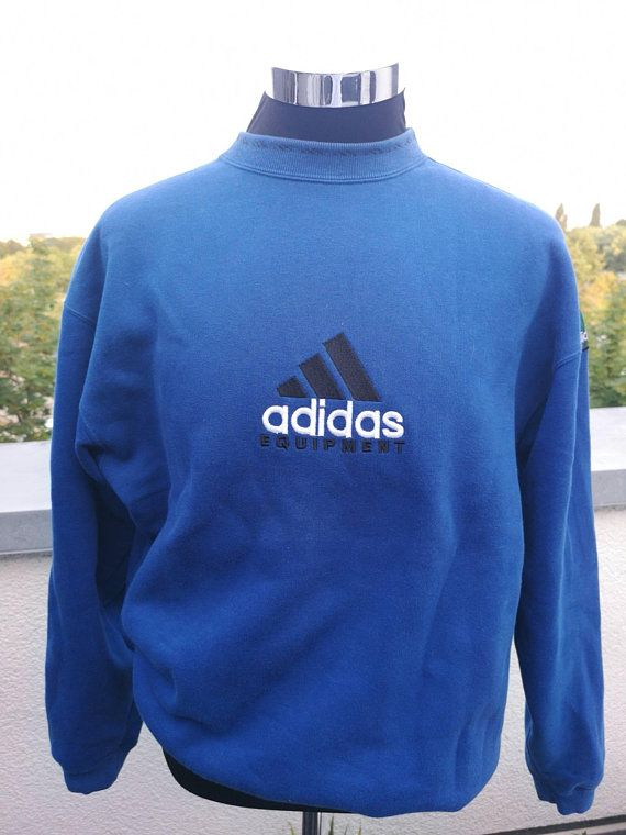 Pin by beyou_sHe on sHe_90sVintage Dealer in 2019 | Adidas
