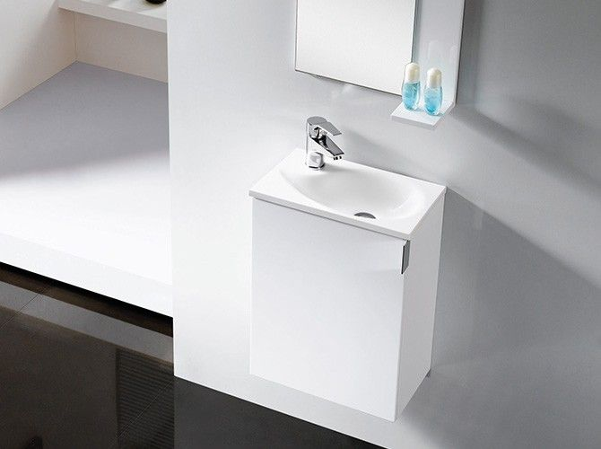 Möbel Gäste Wc | Ideen für das WC | Pinterest | {Gästebad möbel 73}