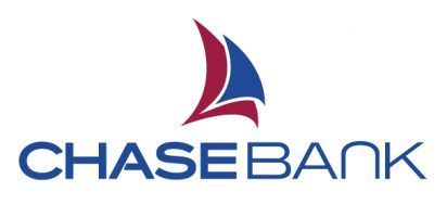 Chase bank investment options
