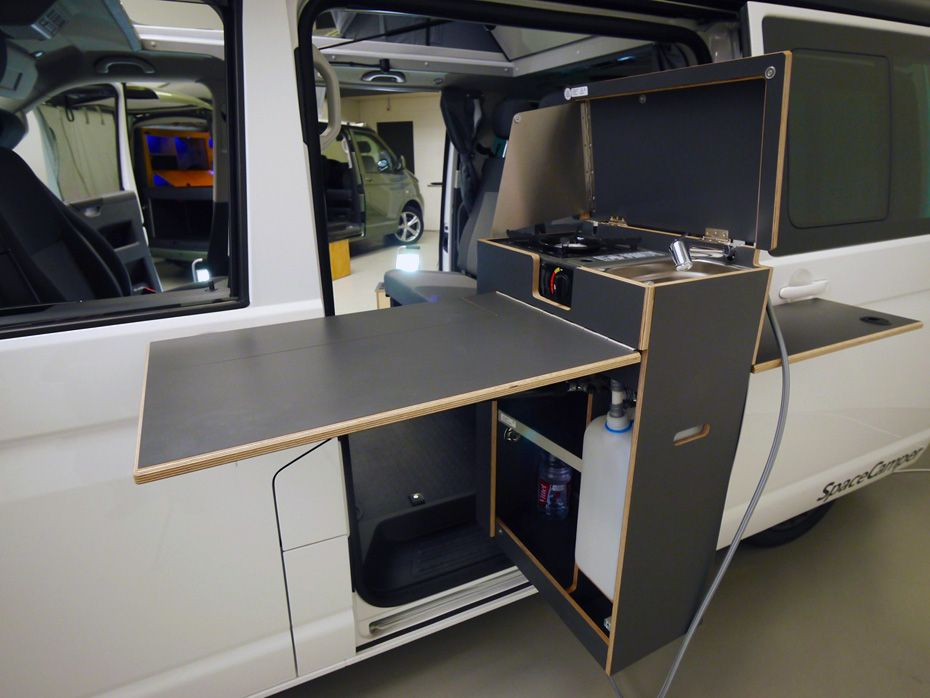 vw bus mieten campingbus vw camper vw california mieten. Black Bedroom Furniture Sets. Home Design Ideas