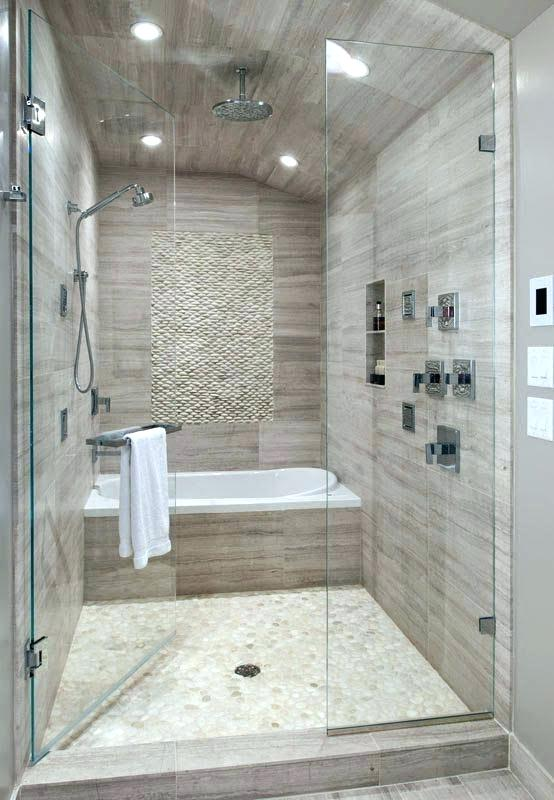 Walk In Tub Shower Implausible Hydrotherapy Prices Me Home Interior Jacuzzi Price Bathroom Remodel Master Bathrooms Remodel Bathroom Interior