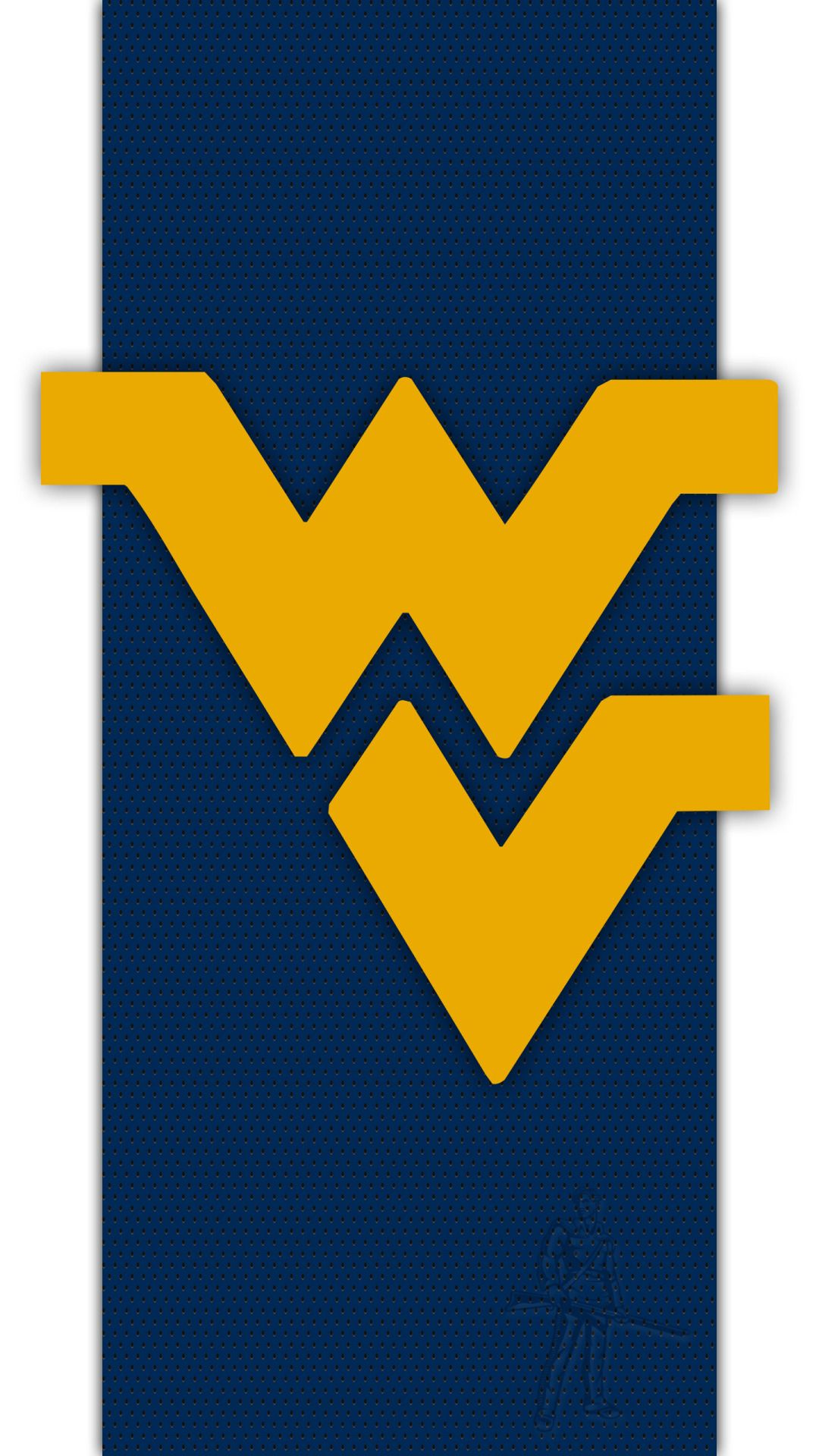Free West Virginia Mountaineers Iphone Ipod Touch Wallpapers Wallpaper Love Wallpaper Iphone Wallpaper