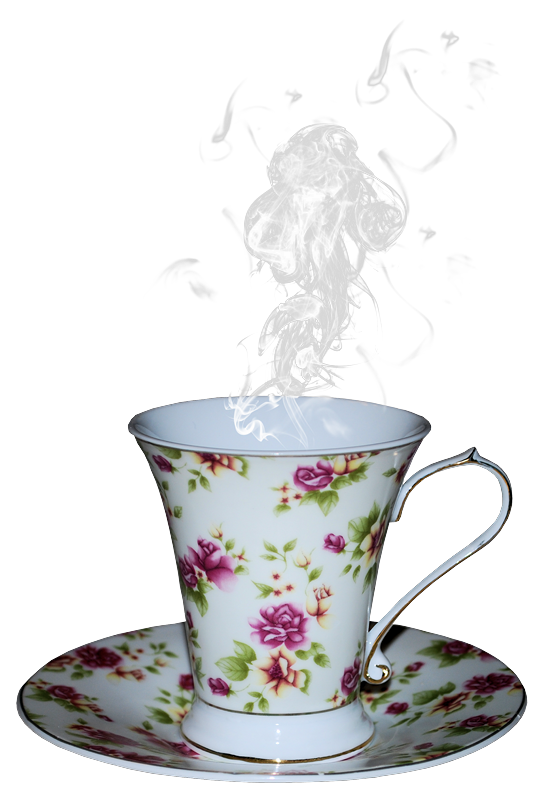 سكرابز فناجين قهوة اكبر مجموعة سكرابز 3dlat Net 06 17 B4ac Eid Cards Tea Cups Glassware
