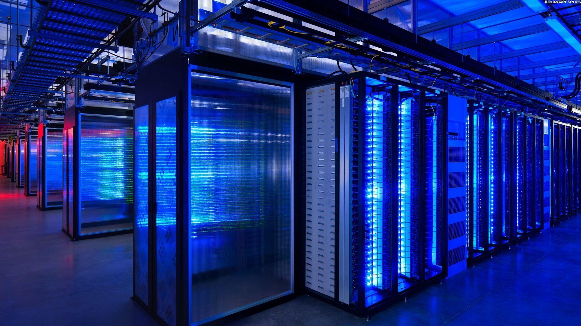 Хостинг север как создать собственный хостинг серверов