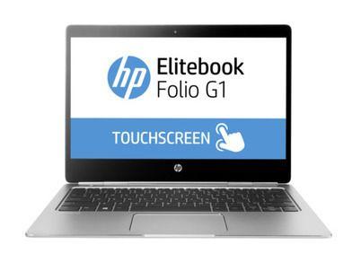 Miert Ne Vegyel Erintokepernyos Laptopot Laptop Billentyuzet Es Okostelefon
