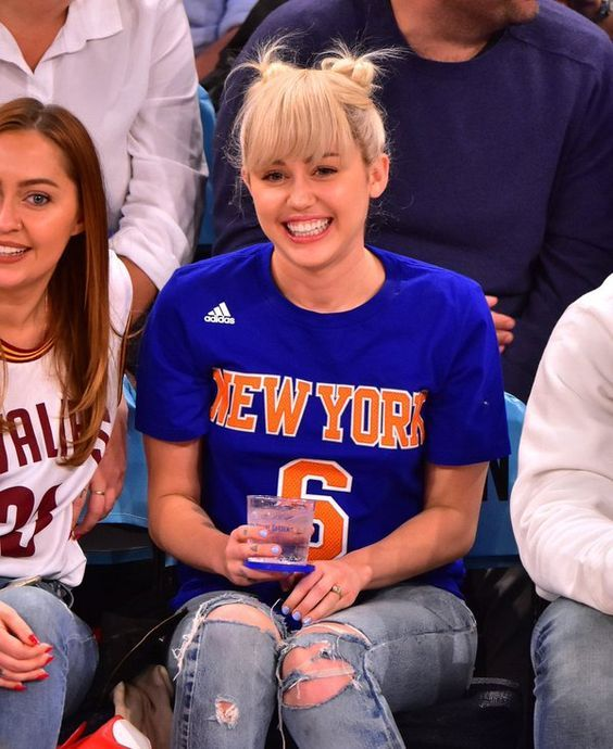 Pin by Mike on Miley Cyrus | Miley cyrus show, Miley