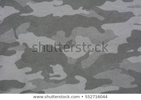 Gray Camouflage Fabric Texture Background Prints In 2019