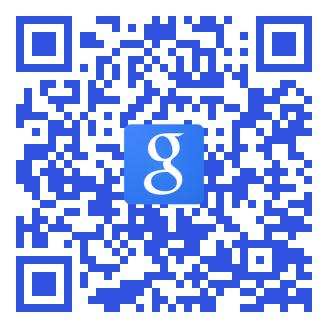 Гугл поисковая система на руском фото 70-471