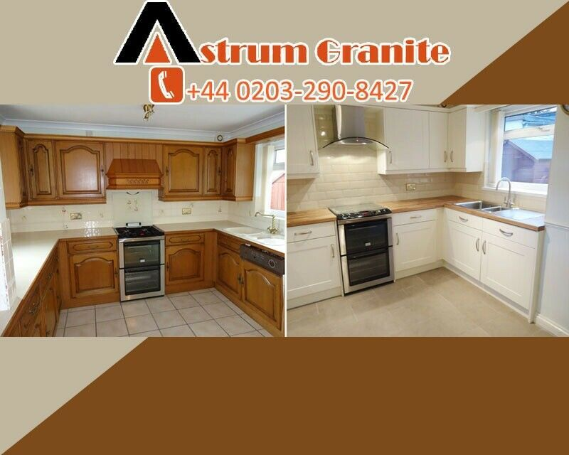 Get Kitchen Renovations Materials At Best Price In London Astrum