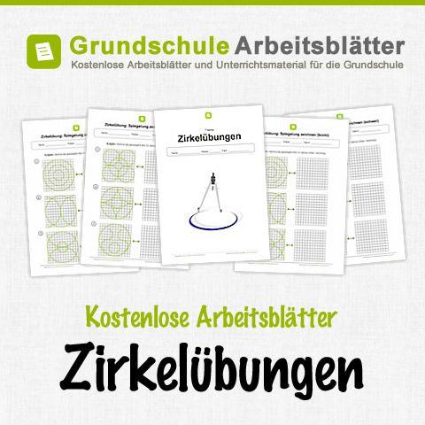 Niedlich Anreicherung Mathe Arbeitsblatt Zeitgenössisch - Mathematik ...