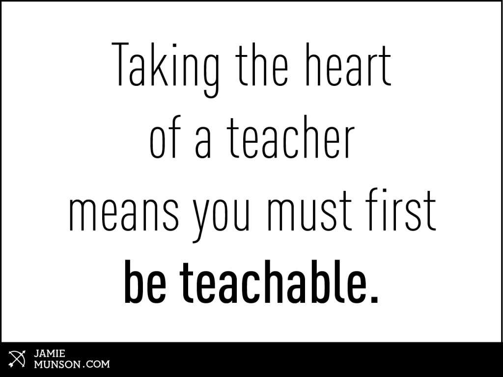Images For Teacher And Student Relationship Quotes Teaching